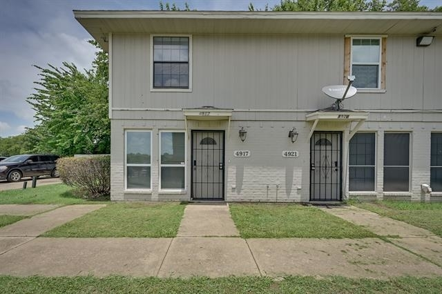 2 Bedrooms, Echo Heights Rental in Dallas for $900 - Photo 1