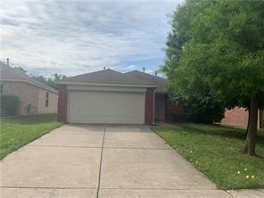 3 Bedrooms, Windmill Farms Rental in Dallas for $1,750 - Photo 1