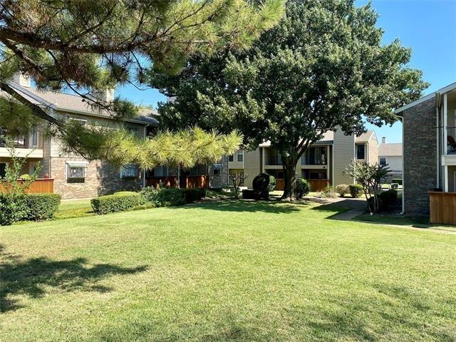 1 Bedroom, North Central Dallas Rental in Dallas for $975 - Photo 1