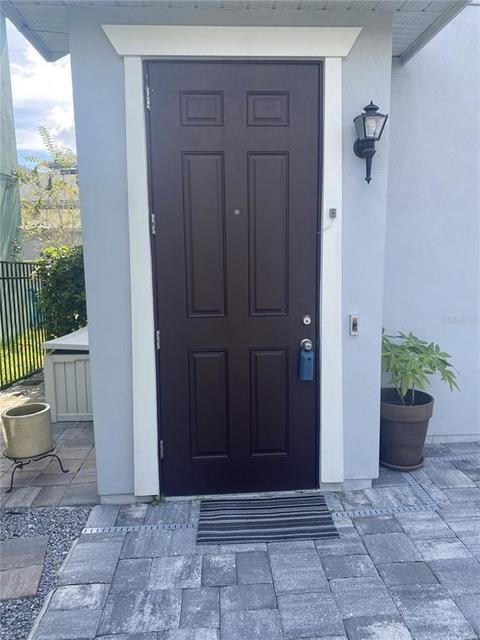 1 Bedroom, Lake Nona Rental in Orlando, FL for $1,450 - Photo 1