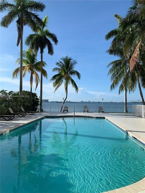1 Bedroom, Treasure Island Rental in Miami, FL for $2,500 - Photo 1