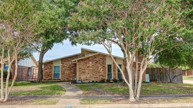 3 Bedrooms, Timberbend Rental in Dallas for $2,300 - Photo 1