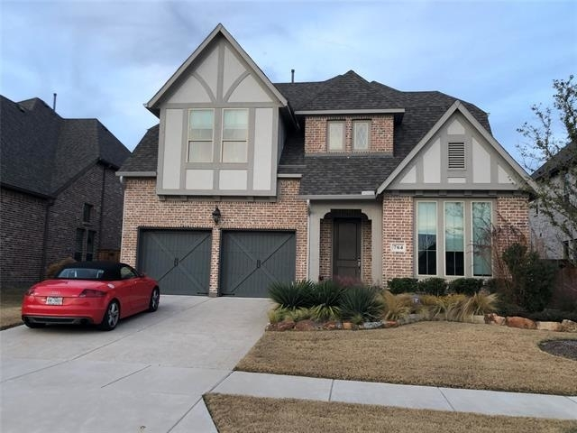 4 Bedrooms, The Colony Rental in Little Elm, TX for $4,500 - Photo 1
