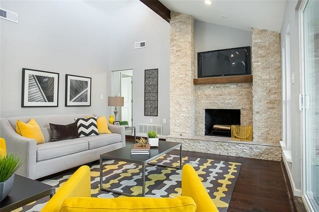3 Bedrooms, Highland Meadows Rental in Dallas for $2,950 - Photo 1