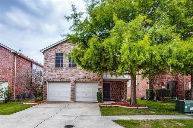 4 Bedrooms, Heights at Westridge Rental in Dallas for $2,850 - Photo 1