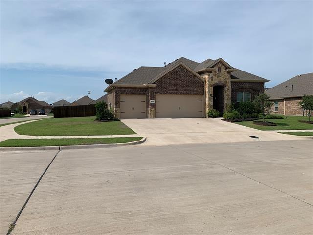 4 Bedrooms, Travis Ranch Rental in Dallas for $2,800 - Photo 1