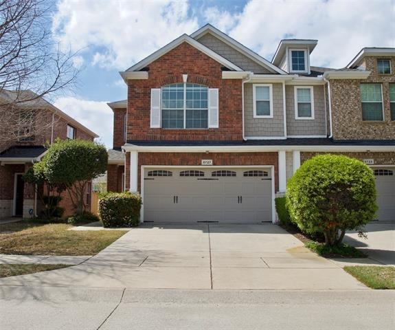 3 Bedrooms, Pasquinelli Hidden Creek Estates Rental in Dallas for $2,200 - Photo 1
