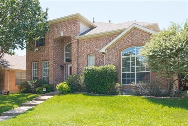 4 Bedrooms, Stone Canyon Rental in Dallas for $2,500 - Photo 1
