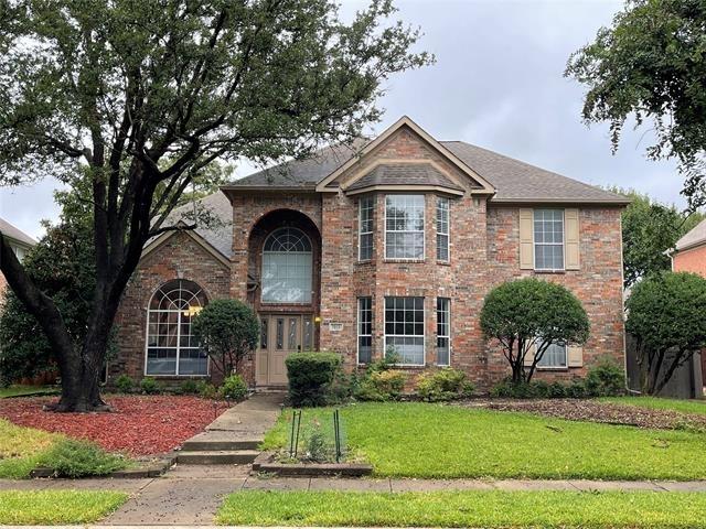 4 Bedrooms, Fairfax Meadows Rental in Dallas for $3,000 - Photo 1