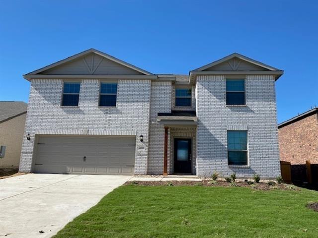 4 Bedrooms, Princeton Rental in Dallas for $2,300 - Photo 1