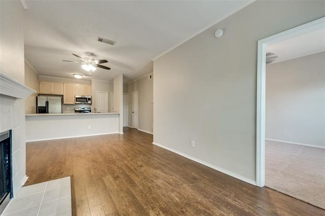 1 Bedroom, Belmont Rental in Dallas for $1,475 - Photo 1