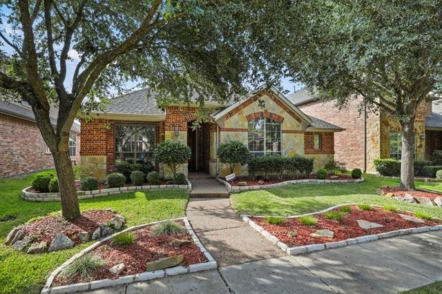 3 Bedrooms, Twin Creeks Rental in Dallas for $2,600 - Photo 1