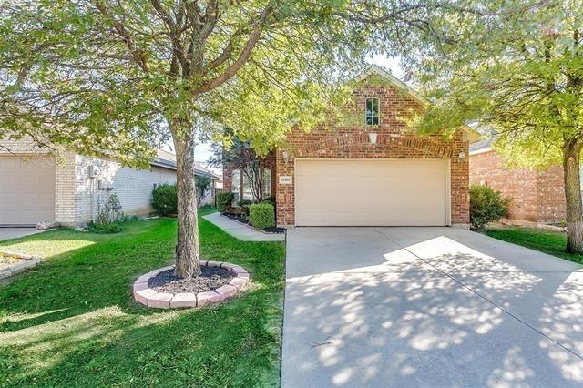 4 Bedrooms, Villages of Woodland Springs Rental in Denton-Lewisville, TX for $2,495 - Photo 1