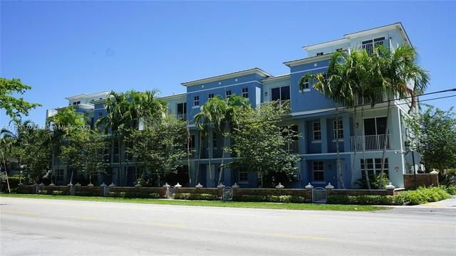 5 Bedrooms, Plantation Rental in Miami, FL for $4,800 - Photo 1