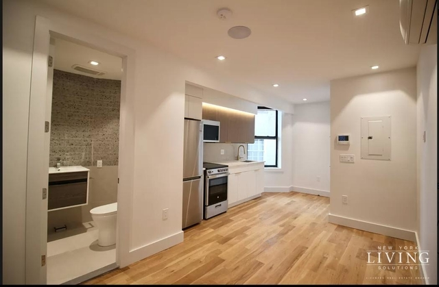 1 Bedroom, East Harlem Rental in NYC for $2,666 - Photo 1