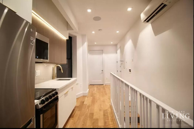 1 Bedroom, East Harlem Rental in NYC for $3,390 - Photo 1