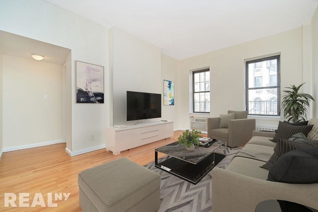 1 Bedroom, Yorkville Rental in NYC for $2,775 - Photo 1