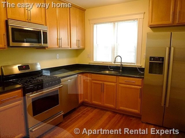 4 Bedrooms, West Somerville Rental in Boston, MA for $3,900 - Photo 1