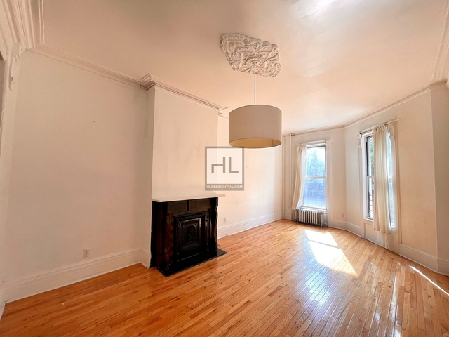 3 Bedrooms, Ocean Hill Rental in NYC for $4,500 - Photo 1