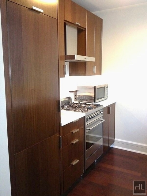 Studio, Lincoln Square Rental in NYC for $4,415 - Photo 1