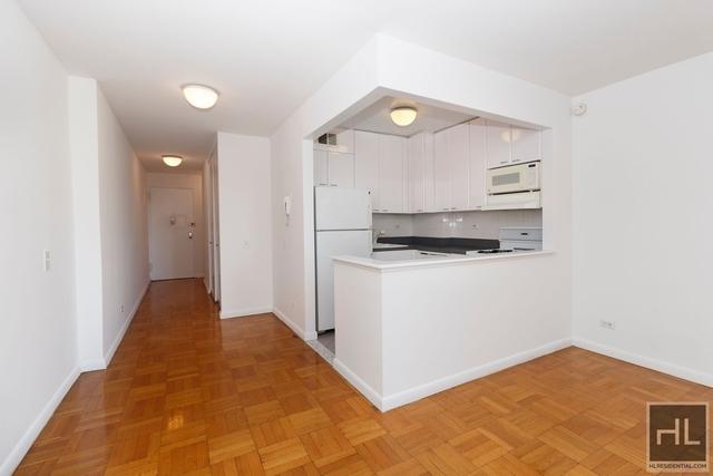 Studio, Gramercy Park Rental in NYC for $2,870 - Photo 1