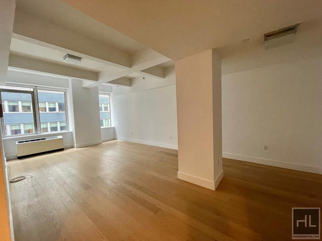 2 Bedrooms, Tribeca Rental in NYC for $7,149 - Photo 1