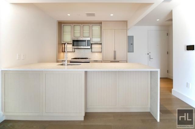 1 Bedroom, Alphabet City Rental in NYC for $5,795 - Photo 1