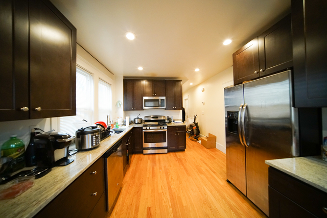 5 Bedrooms, Allston Rental in Boston, MA for $7,000 - Photo 1