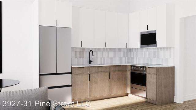 1 Bedroom, University City Rental in Philadelphia, PA for $1,599 - Photo 1