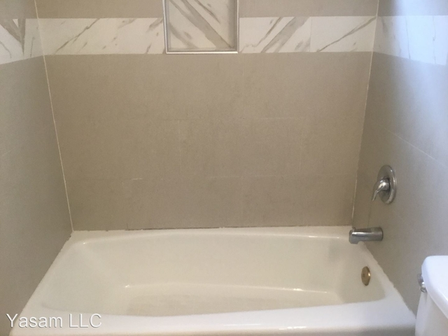 2 Bedrooms, Palms Rental in Los Angeles, CA for $2,495 - Photo 1