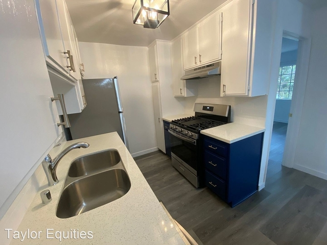 1 Bedroom, Palms Rental in Los Angeles, CA for $1,895 - Photo 1