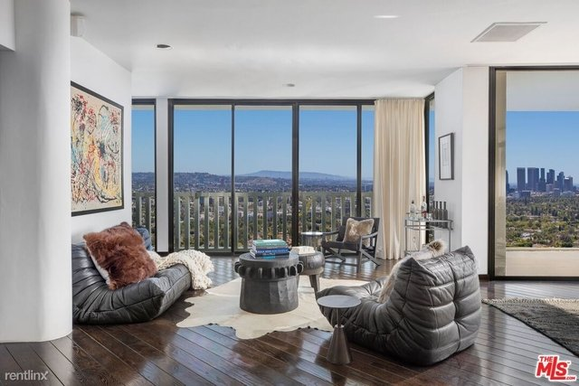 2 Bedrooms, West Hollywood Rental in Los Angeles, CA for $970 - Photo 1