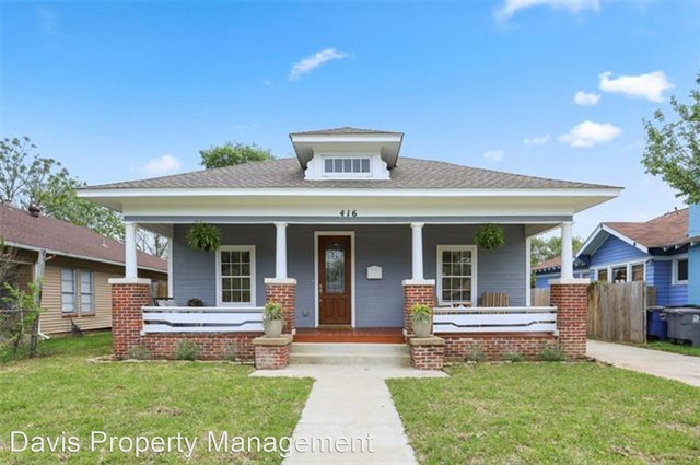 3 Bedrooms, Sunset Hill Rental in Dallas for $3,000 - Photo 1