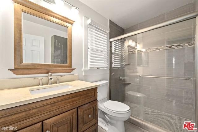 1 Bedroom, Pico Rental in Los Angeles, CA for $3,595 - Photo 1