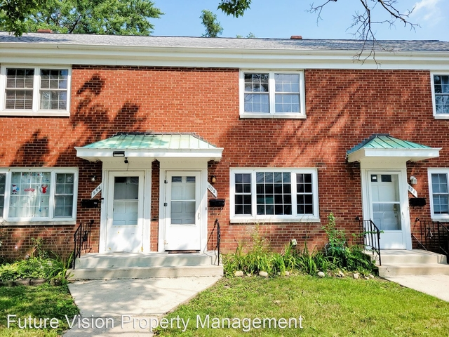 2 Bedrooms, Joliet Rental in Chicago, IL for $1,200 - Photo 1