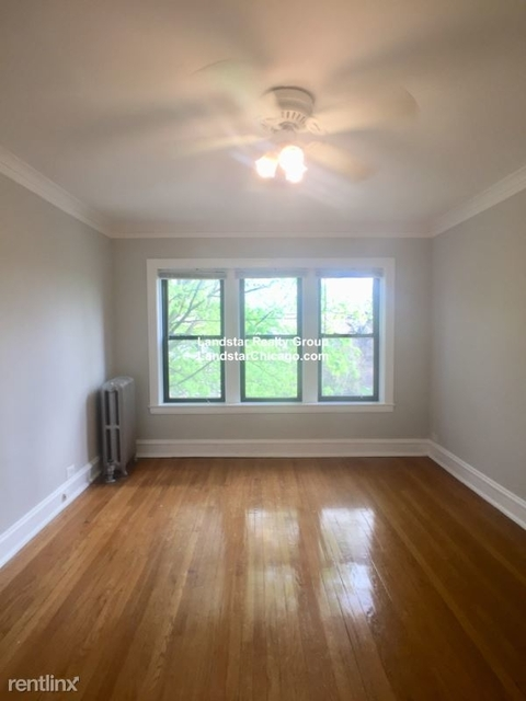 3 Bedrooms, Ravenswood Rental in Chicago, IL for $1,695 - Photo 1