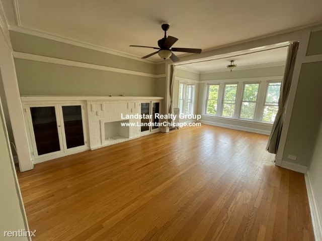 2 Bedrooms, Ravenswood Rental in Chicago, IL for $1,810 - Photo 1