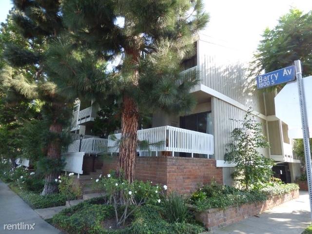 3 Bedrooms, West Los Angeles Rental in Los Angeles, CA for $5,200 - Photo 1