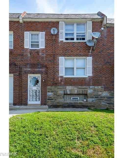 1 Bedroom, East Germantown Rental in Philadelphia, PA for $1,150 - Photo 1