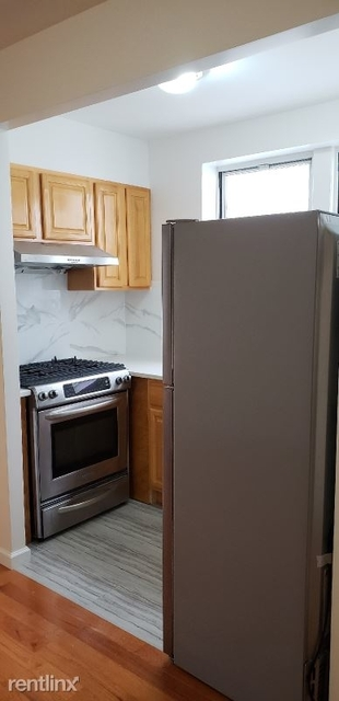 2 Bedrooms, Tompkinsville Rental in NYC for $1,700 - Photo 1