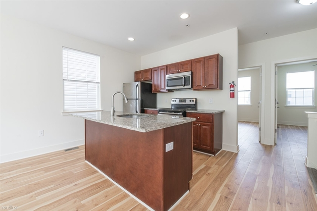 4 Bedrooms, North Philadelphia East Rental in Philadelphia, PA for $1,350 - Photo 1