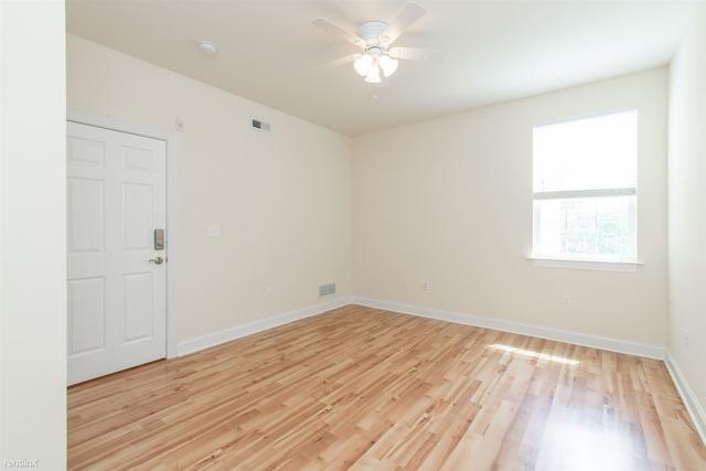 2 Bedrooms, North Philadelphia East Rental in Philadelphia, PA for $1,250 - Photo 1