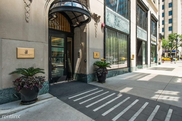 2 Bedrooms, Magnificent Mile Rental in Chicago, IL for $11,500 - Photo 1