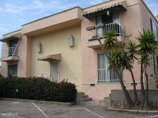 1 Bedroom, Marina Peninsula Rental in Los Angeles, CA for $2,950 - Photo 1