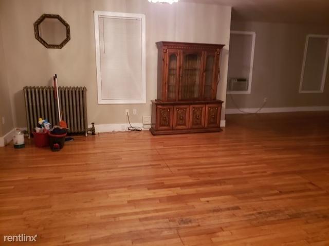 1 Bedroom, Glenwood Rental in Boston, MA for $800 - Photo 1
