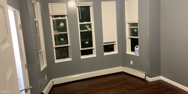 2 Bedrooms, Brockton Rental in  for $1,900 - Photo 1