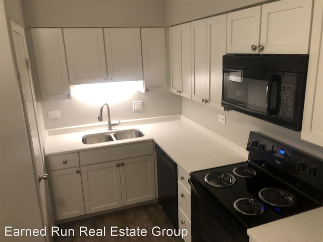 2 Bedrooms, Addison Rental in Chicago, IL for $1,550 - Photo 1