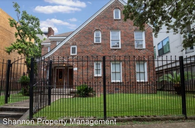 2 Bedrooms, The Museum District Rental in Houston for $1,695 - Photo 1
