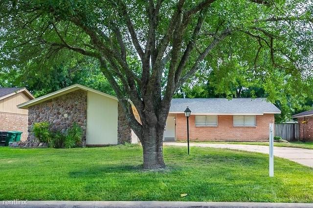 3 Bedrooms, Westmont Rental in Houston for $2,410 - Photo 1