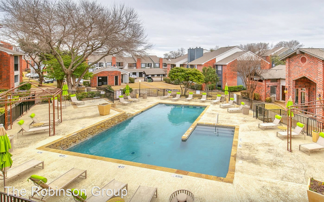 2 Bedrooms, Tenison Apartments Rental in Dallas for $1,525 - Photo 1